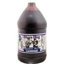 Blues Hog Champions' Blend Barbecue Sauce 1 gallon - The Kansas City BBQ Store