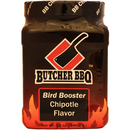 Butcher BBQ Bird Booster Chipotle Flavor Injection 12 oz. - The Kansas City BBQ Store
