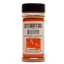 Cattleman's Grill 8 Second Carne Asada Seasoning 10 oz. - The Kansas City BBQ Store