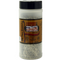 Cooper's Old Time Seasoning Original 10 oz. - The Kansas City BBQ Store