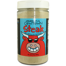 Cowtown Steak and Grill Seasoning 32 oz. - The Kansas City BBQ Store