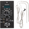 Traeger Pro Digital Thermostat Kit (2 meat probes) - The Kansas City BBQ Store