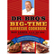Dr. BBQ's Big-Time Barbecue Cookbook by Ray Lampe - The Kansas City BBQ Store