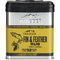 Traeger Fin & Feather Rub 5.5 oz. - The Kansas City BBQ Store