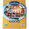 Fire & Flavor All Natural Turkey Perfect Apple Sage Brine Kit - The Kansas City BBQ Store