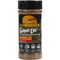 Dizzy Pig Game On! Barbecue Seasoning 8 oz. - The Kansas City BBQ Store