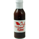 Go Chicken Go G-Sauce 13.5 oz. - The Kansas City BBQ Store