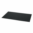 Armor All Heavy Duty Grill Mat 30x48 - The Kansas City BBQ Store
