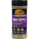 Dizzy Pig Happy Nancy Barbecue Seasoning 8 oz. - The Kansas City BBQ Store
