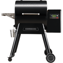 Traeger Ironwood Series 650 Pellet Grill + Pellet Sensor - The Kansas City BBQ Store