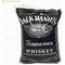 BBQr's Delight Pellets, 20 lb. Bag - The Kansas City BBQ Store