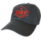Joe's Kansas City logo hat, red - The Kansas City BBQ Store