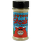 Cowtown Steak and Grill Seasoning 7.5 oz. - The Kansas City BBQ Store