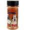 Cowtown Squeal Hog Rub 7 oz. - The Kansas City BBQ Store