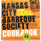 The Kansas City Barbeque Society Cookbook - The Kansas City BBQ Store