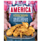 Made in America: A Modern Collection of Classic Recipes by Colby & Megan Garrelts - The Kansas City BBQ Store