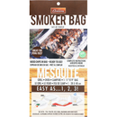 Cameron's Mesquite Smoker Bag - The Kansas City BBQ Store
