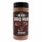 Mr. Bevis Reaper Spicy BBQ Rub 10.4 oz. - The Kansas City BBQ Store
