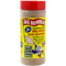Obie-Cue's BBQ Bomber Mild Brown Sugar BBQ Rub & Bean Seasoning 11.25 oz. - The Kansas City BBQ Store