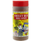 Obie-Cue's Sweet Rub BBQ Spice 12 oz. - The Kansas City BBQ Store