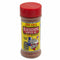 Obie-Cue's Blackening Seasoning 3.52 oz. - The Kansas City BBQ Store