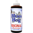 Blues Hog Original BBQ Sauce Squeeze Bottle 25 oz. - The Kansas City BBQ Store