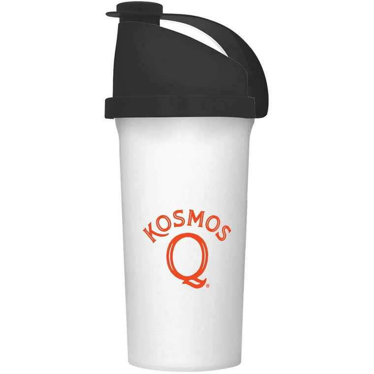 Kosmo's Q Product Mixer 25oz - The Kansas City BBQ Store