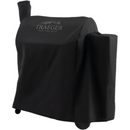 Traeger Full Length Grill Cover Pro 780 - The Kansas City BBQ Store