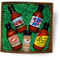 KC BBQ Restaurant Legends Gift Box - The Kansas City BBQ Store