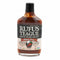 Rufus Teague Smoke 'N Chipotle Sugar-Free  Barbecue Sauce 13 oz. - The Kansas City BBQ Store