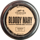 Traeger Bloody Mary Cocktail Salt 4 oz. - The Kansas City BBQ Store