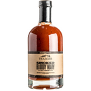 Traeger Smoked Bloody Mary Mix 25 oz. - The Kansas City BBQ Store