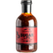 Traeger Sugar Lips Glaze BBQ Sauce 16 oz. - The Kansas City BBQ Store