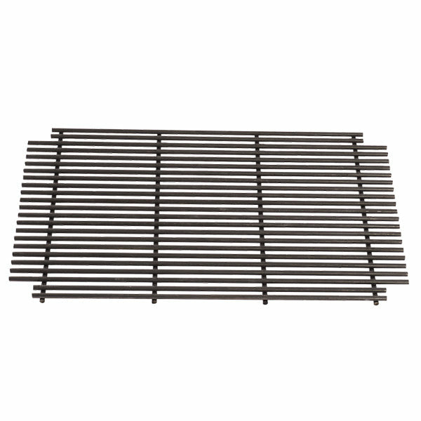The Original PK Charcoal Grate - The Kansas City BBQ Store