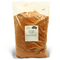 The Slabs Wow Up Your Cow BBQ Rub 5 lbs. - The Kansas City BBQ Store