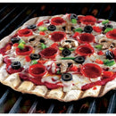 Urban Slicer Pizza Worx Outdoor Grilling Pizza Dough Mix - The Kansas City BBQ Store