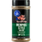 Three Little Pigs Memphis Style BBQ Rub  12.25 oz. - The Kansas City BBQ Store