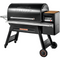 Traeger Timberline 1300 Gen 2 - The Kansas City BBQ Store