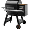 Traeger Timberline 850 Gen 2 - The Kansas City BBQ Store