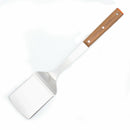 Traeger BBQ Spatula - The Kansas City BBQ Store