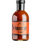 Traeger 'Que BBQ Sauce 16 oz. - The Kansas City BBQ Store