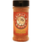 Triple 9 Swine Pork Rub Perfection 6 oz. - The Kansas City BBQ Store