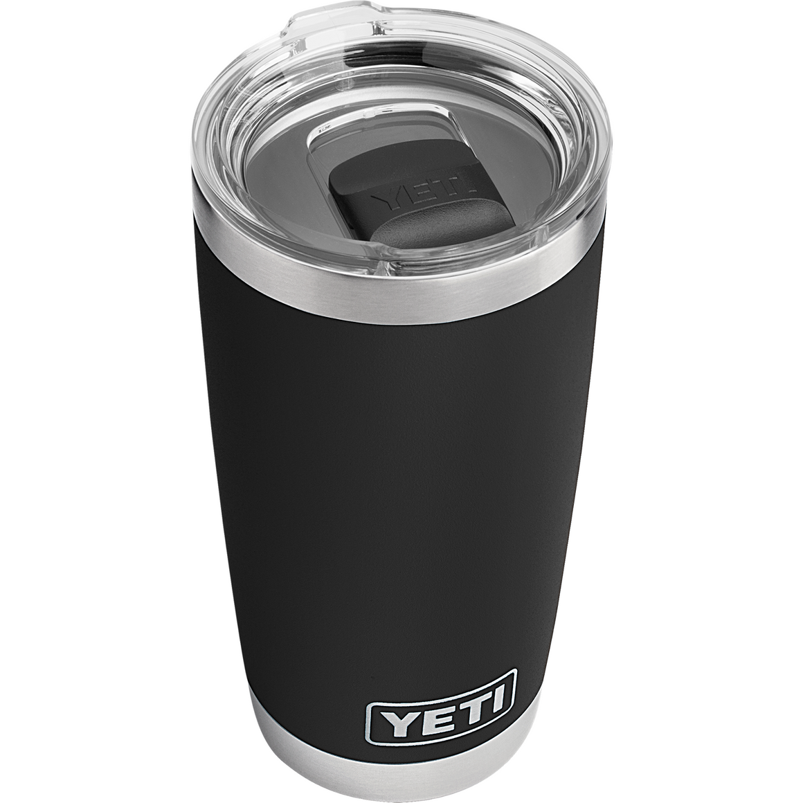 YETI® Premium Coolers, Drinkware & Gear - The Kansas City BBQ Store