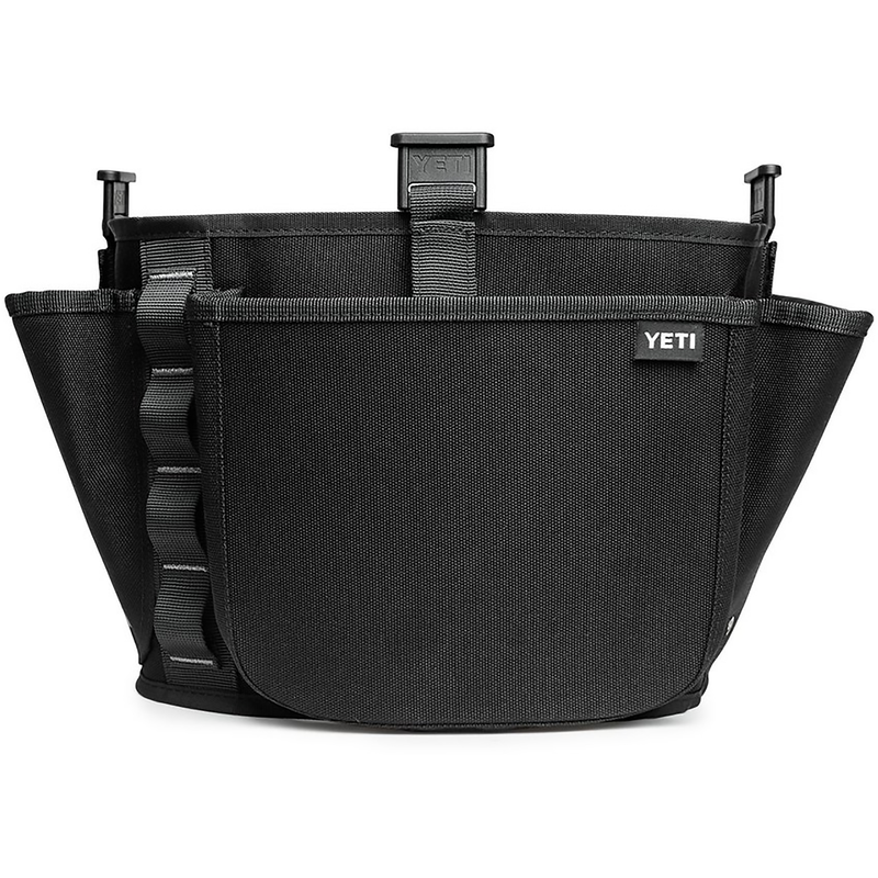 YETI LoadOut Utility Gear Belt - The Kansas City BBQ Store