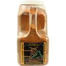 Cowtown All-Purpose Barbeque Seasoning 7 lbs. - The Kansas City BBQ Store
