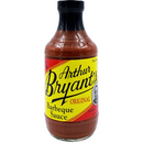Arthur Bryant's Original Barbeque Sauce 18 oz. - The Kansas City BBQ Store