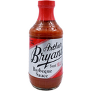 Arthur Bryant's Sweet Heat Barbeque Sauce 18 oz. - The Kansas City BBQ Store