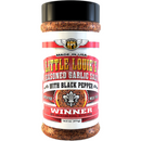 Big Poppa Smokers Little Louie 14.5 oz. - The Kansas City BBQ Store