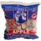 Blues Hog Apple Wood Chunks - The Kansas City BBQ Store