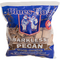 Blues Hog Barkless Pecan Wood Chunks - The Kansas City BBQ Store